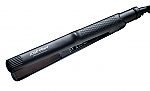 Jose Eber 100% Ceramic Series 1 Inch Flat Iron- Black