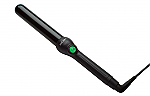 Jose Eber Curling Iron 32mm - Black